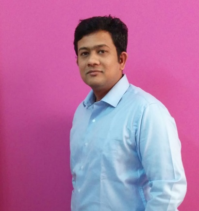 LBB appoints Rohit Jain