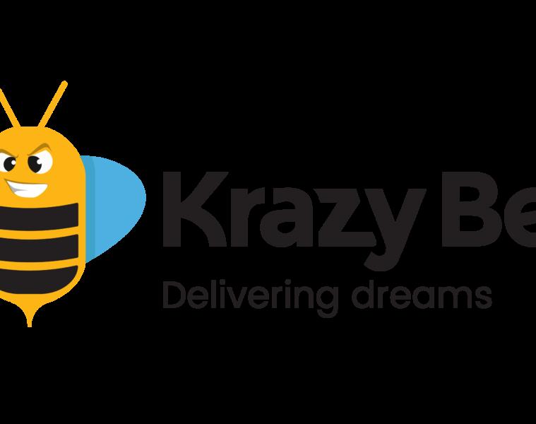 krazybee raises funding