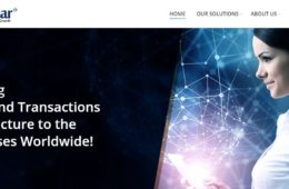 paynear to acquire goswiff