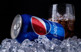 PepsiCo Chief D Shivakumar Resigns