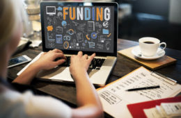 spotdraft raises funding