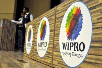 wipro acquires cooper