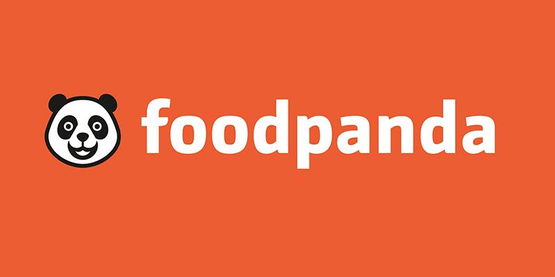 Foodpanda India