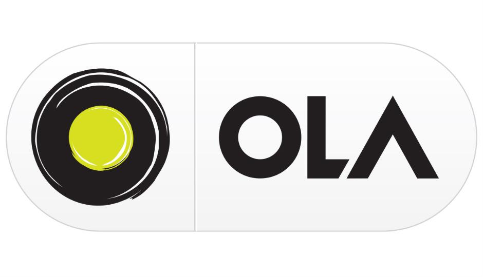 Ola to acquire Foodpanda India