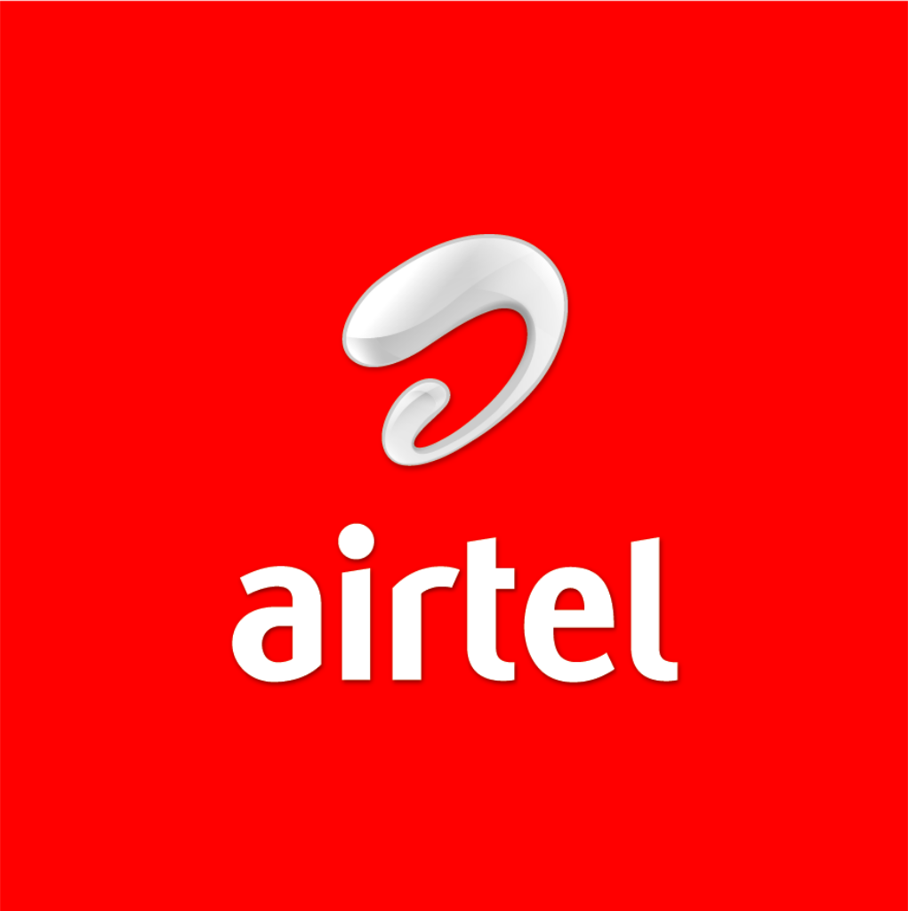 Airtel Prepaid Plans Between Rs 300 To Rs 500 With Unlimited Calling