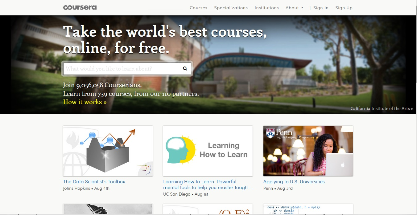 Before Launching An eLearning Video On Demand Platform
