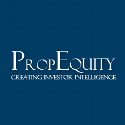 PropEquity