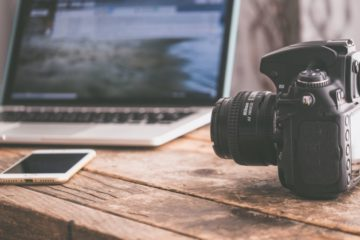 integrate videos into your digital marketing efforts