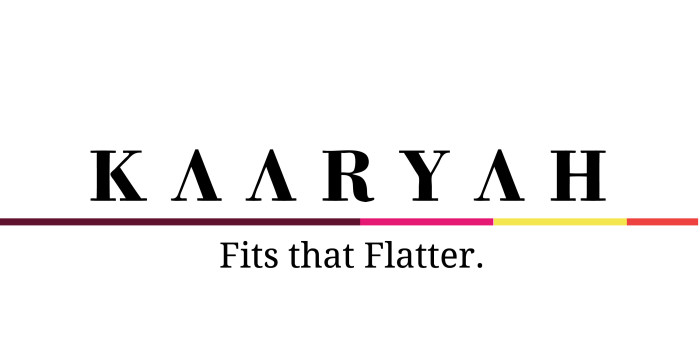 Kaaryah