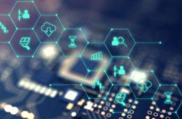 opportunities challenges blockchain startups