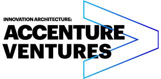 Accenture Ventures