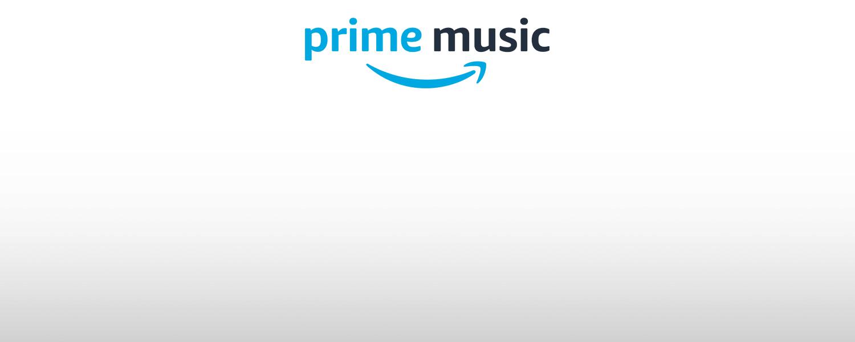 prime music kГјndigen