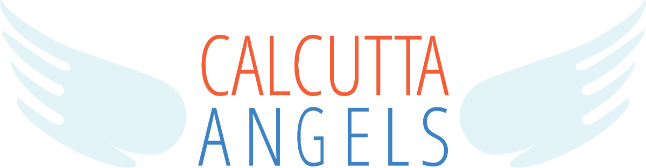 Calcutta Angels Network