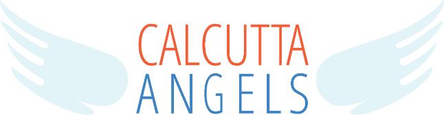 Calcutta Angels Network