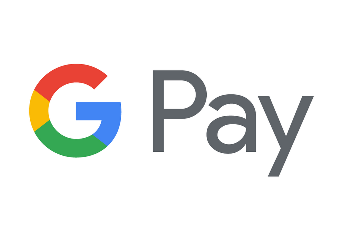 Google puts its brand behind payments