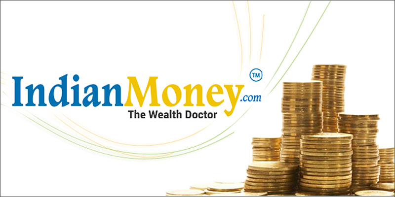 IndianMoney
