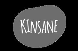 Kinsane