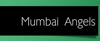 Mumbai Angels Network