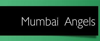 Mumbai Angels Network