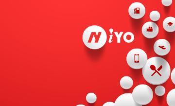 NiYO Solutions