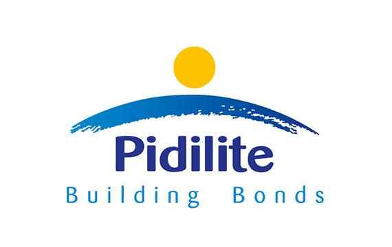 Pidilite Industries