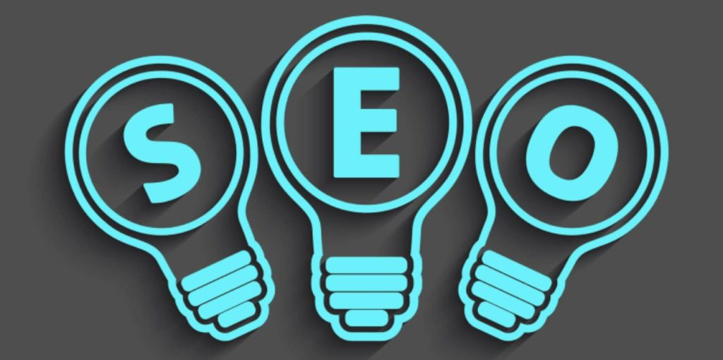 approaches to SEO for startups