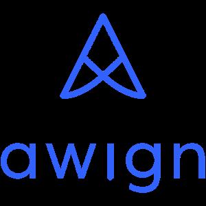 Awign