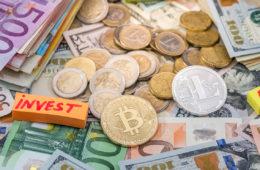 decrypting digital currencies