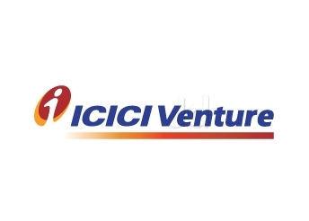 ICICI Venture