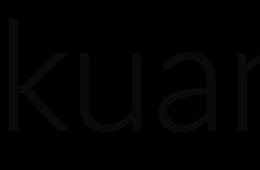 Kuants
