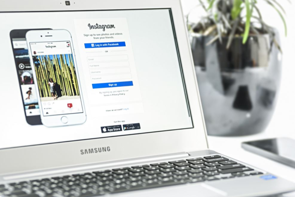 tools multiply your instagram marketing effectiveness