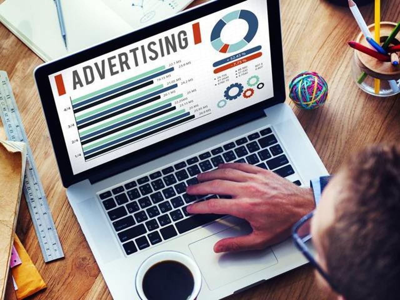 Image result for digital ad