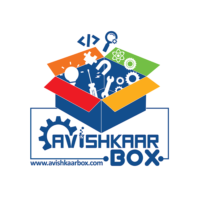 Avishkaar Box