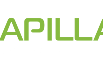 Capillary Technologies