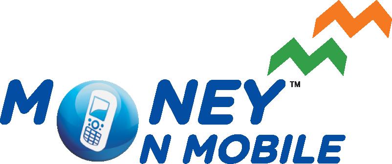 MoneyOnMobile
