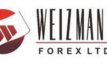 Weizmann Forex Limited