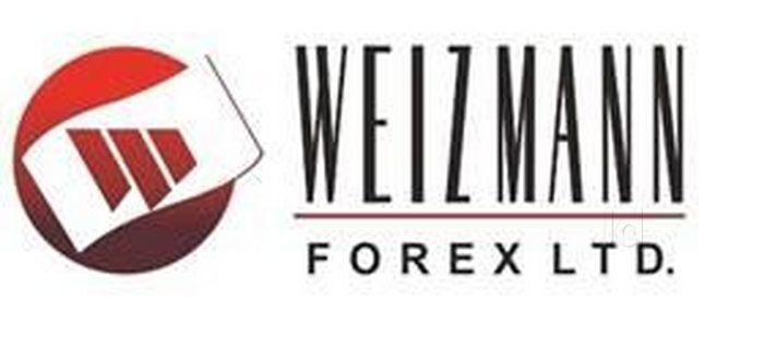 Weizmann forex limited fort