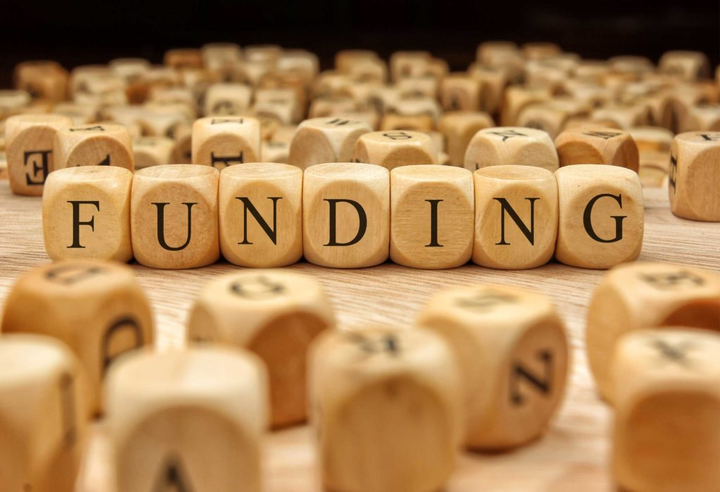 Fintech Startup Cash Suvidha Raises $1 Million in Pre-Series A Funding
