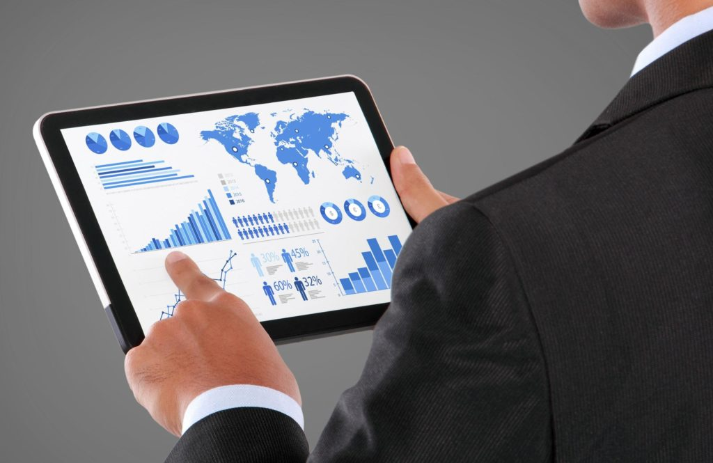 Implement ERP Software in Your Business