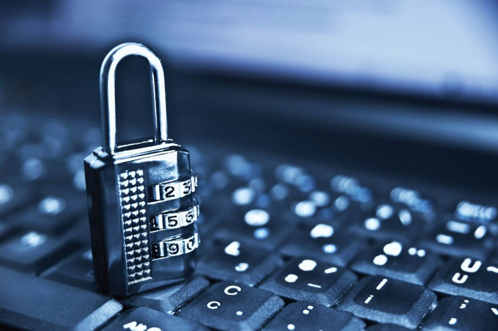 information security capability overlooked or feature assumed