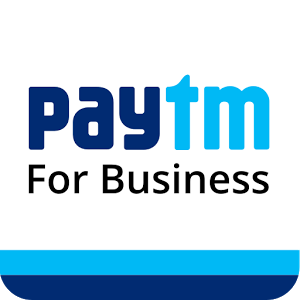 Paytm launches Paytm for Business