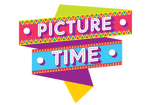 Picture Time