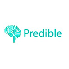 Predible Health