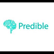 Predible Health