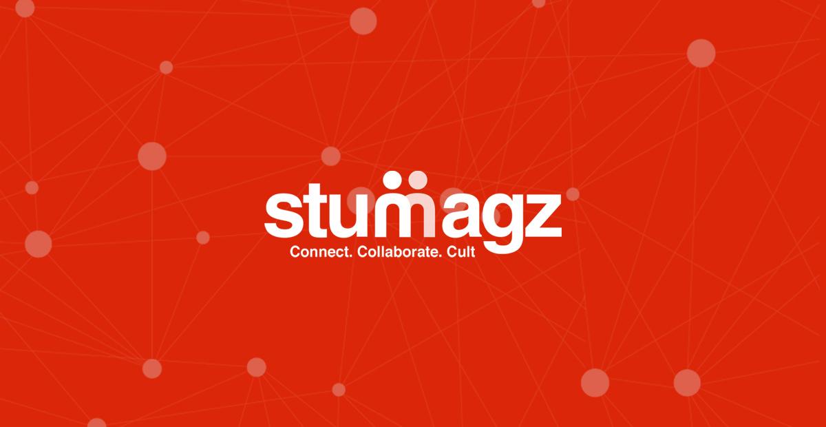 Syumagz