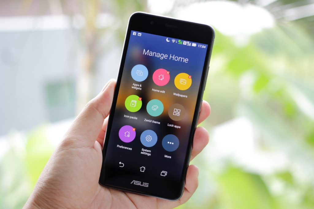 Mobile App Trends to Look out for in 2018 in India