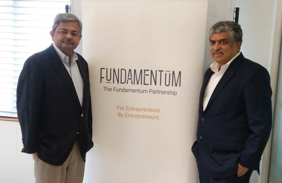 Fundamentum Partnership