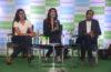 Ghazal Alagh, Shilpa Shetty Kundra,Varun Alagh