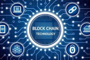 Blockchain and resume exaggeration