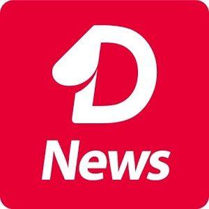 NewsDog